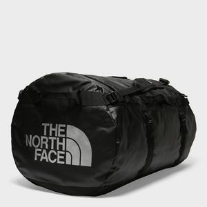 THE NORTH FACE Basecamp Duffel Bag (XXL)