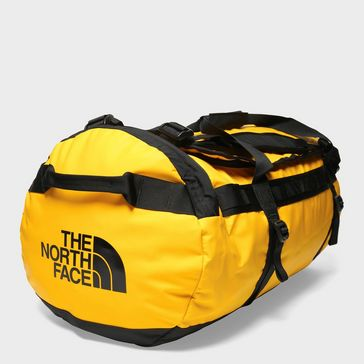 top fashion 32c4e 01bf8 The North Face Rucksacks, Backpacks & Duffel Bags | Millets
