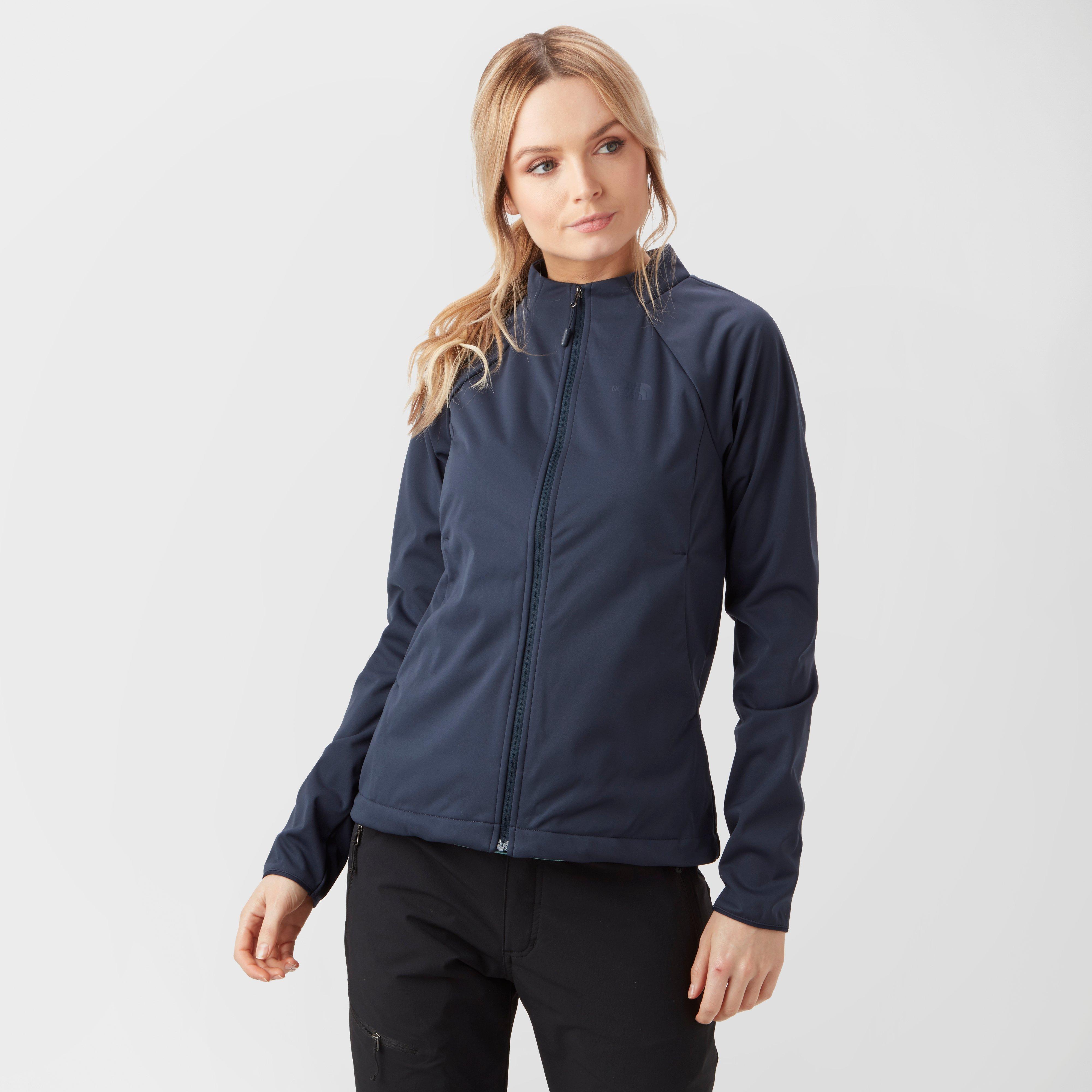 7320fc5ca Women's Inlux Softshell Jacket