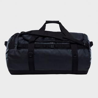 Base Camp Duffel Bag (Large)