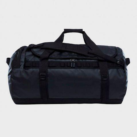 Rucksacks, Backpacks, Daypacks & Duffel Bags | Millets