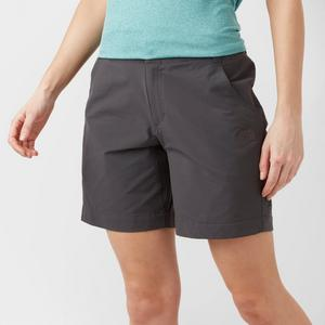 THE NORTH FACE Women's Exploration Shorts