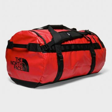 76501d3dc The North Face Rucksacks, Backpacks & Duffel Bags | Millets