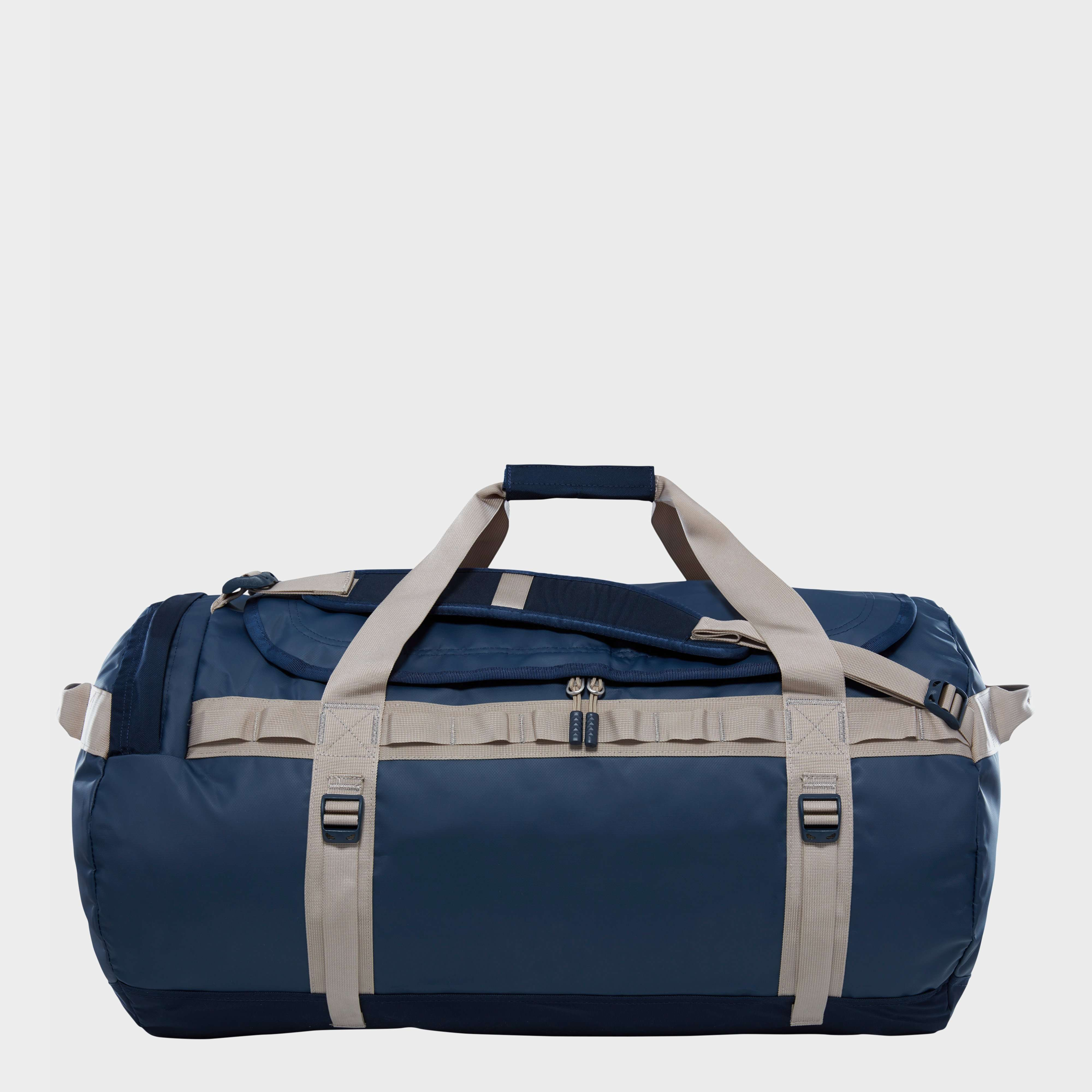 THE NORTH FACE Base Camp 95 Litre Duffel (Large)