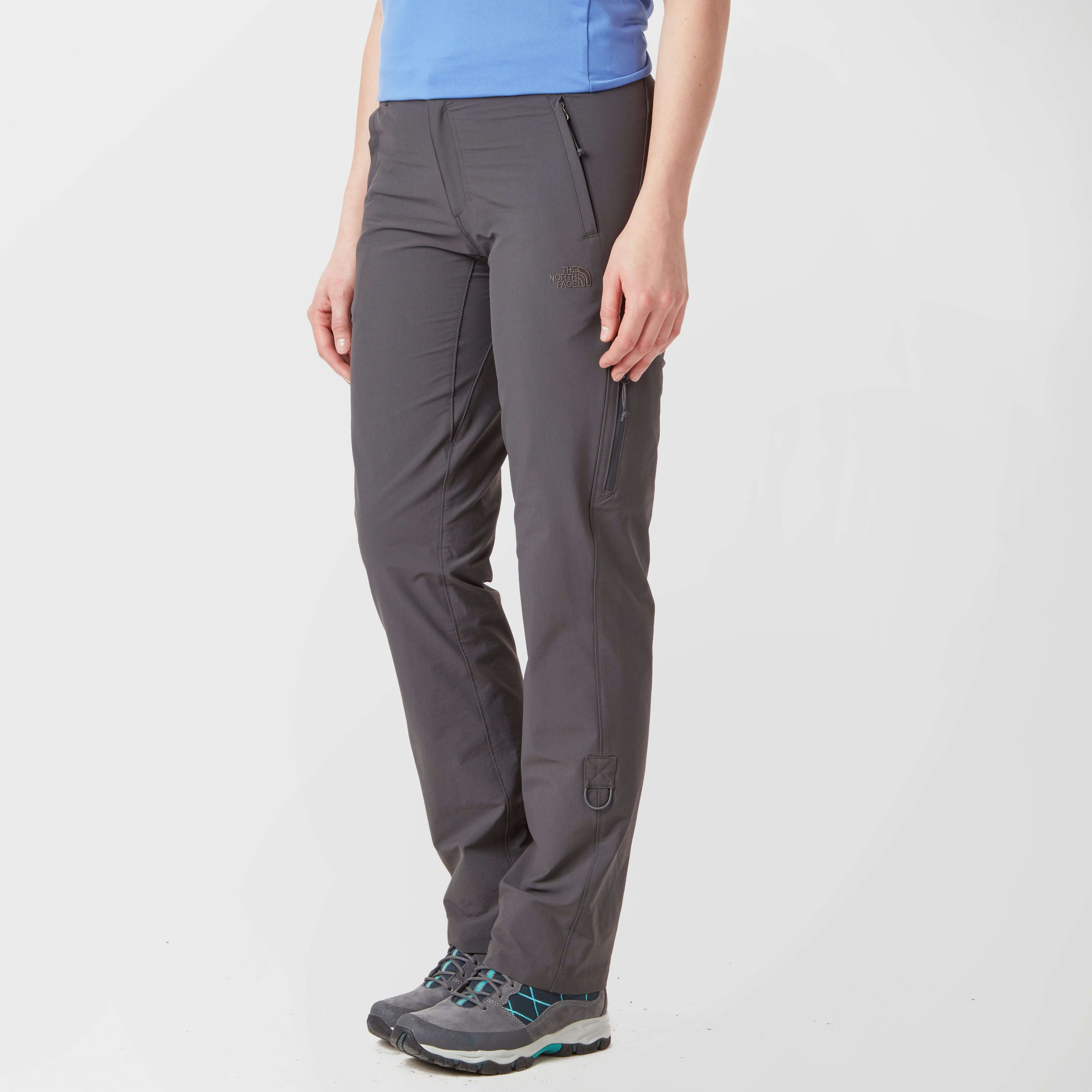 THE NORTH FACE Women's Exploration Pant