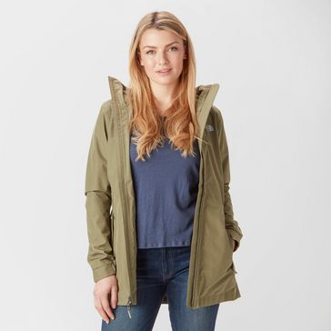 cad0aca0f6a Women's Jackets | Ultimate Outdoors