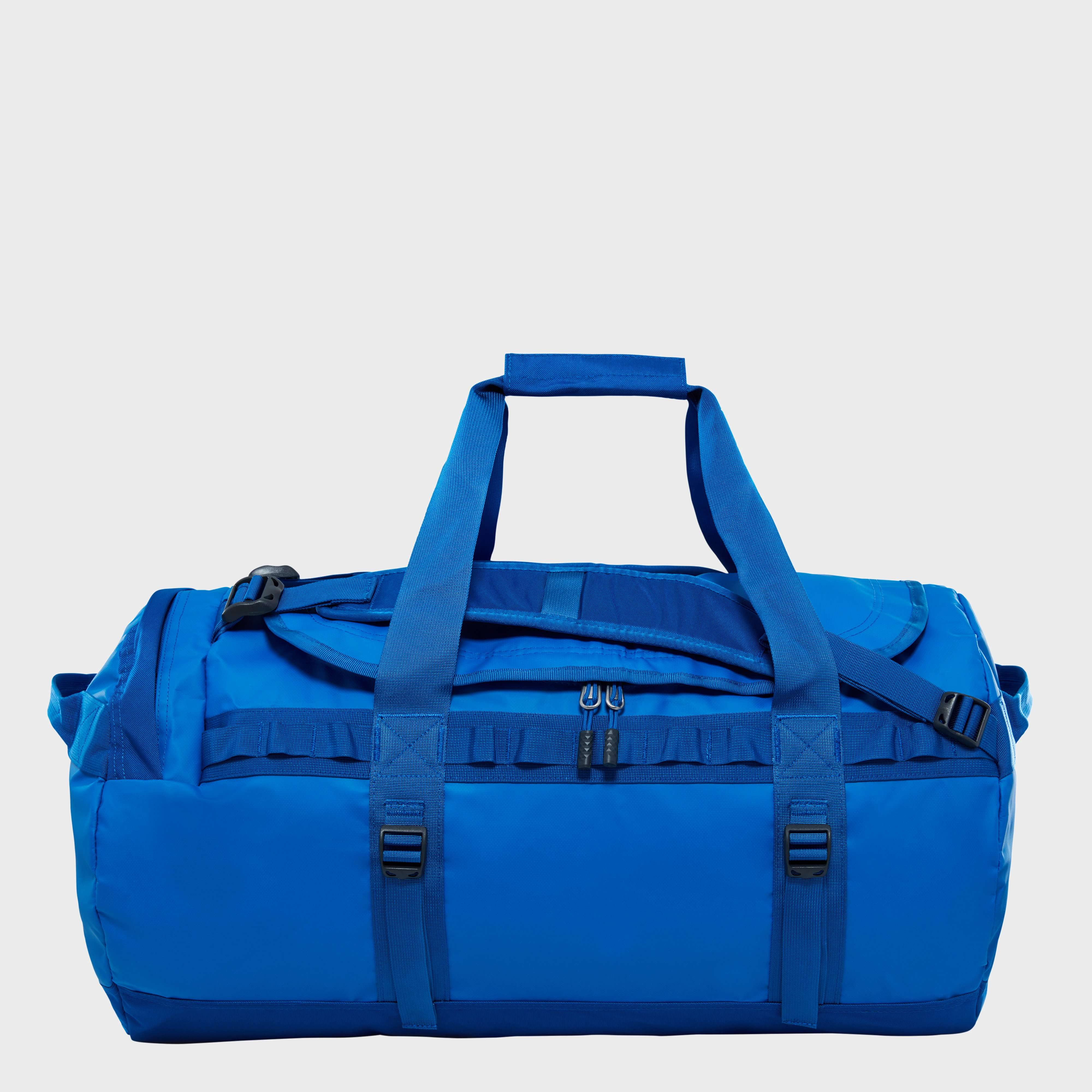 THE NORTH FACE Base Camp 71 Litre Duffel (Medium)