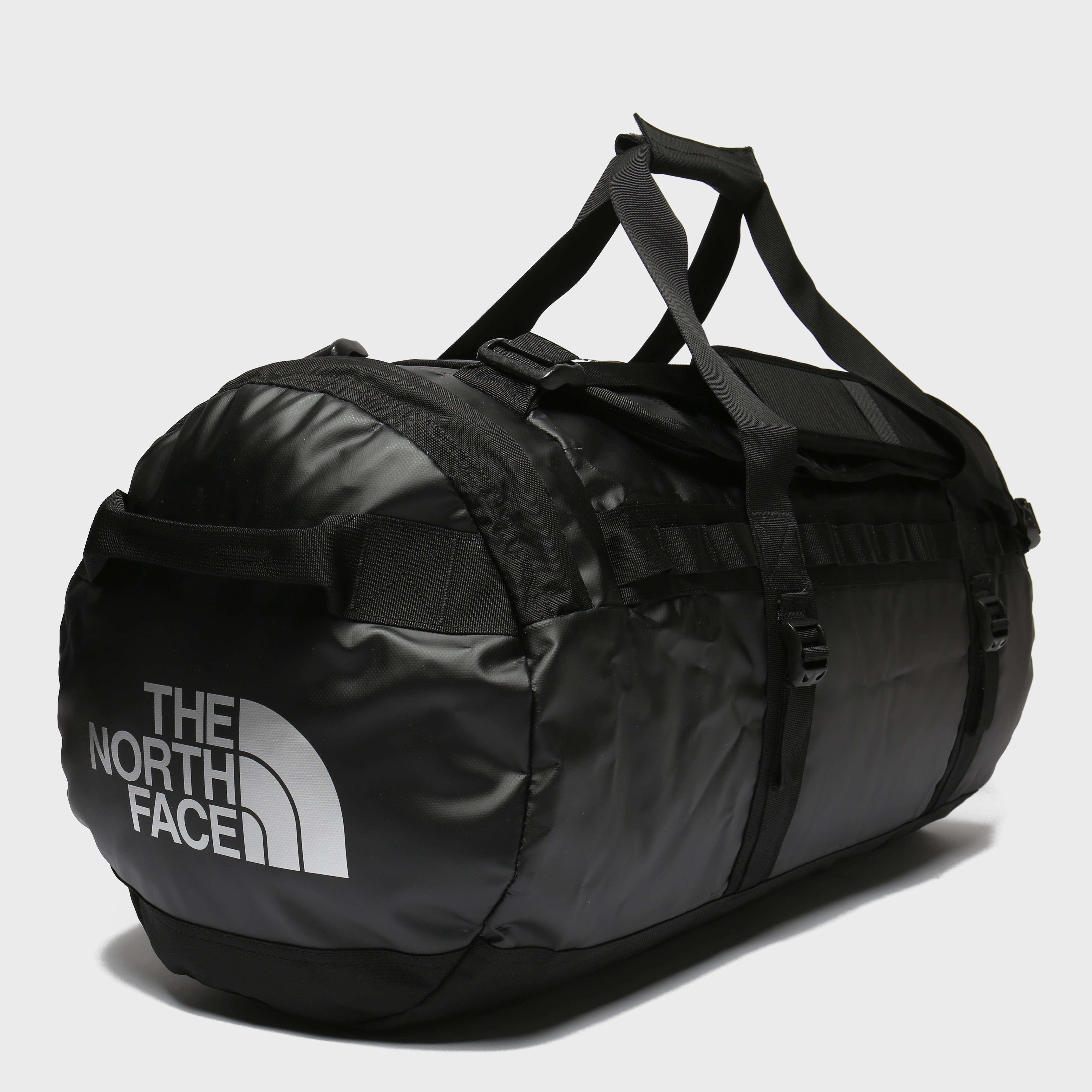 THE NORTH FACE Base Camp Duffel Bag (Medium)