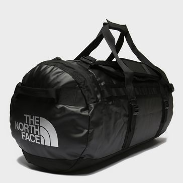 c7e975661 The North Face Rucksacks, Backpacks & Duffel Bags | Millets