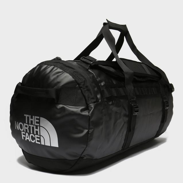 bf2f16dfc Base Camp Duffel Bag (Medium)