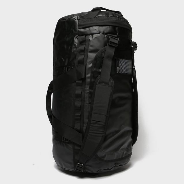 4a6943bbc Base Camp Duffel Bag (Medium)