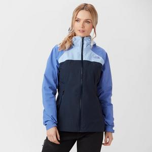 THE NORTH FACE Women's Stratos Jacket