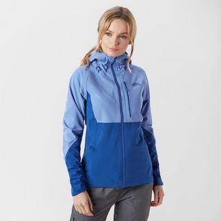 Women's Apex Flex GORE-TEX® 2.0 Softshell Jacket