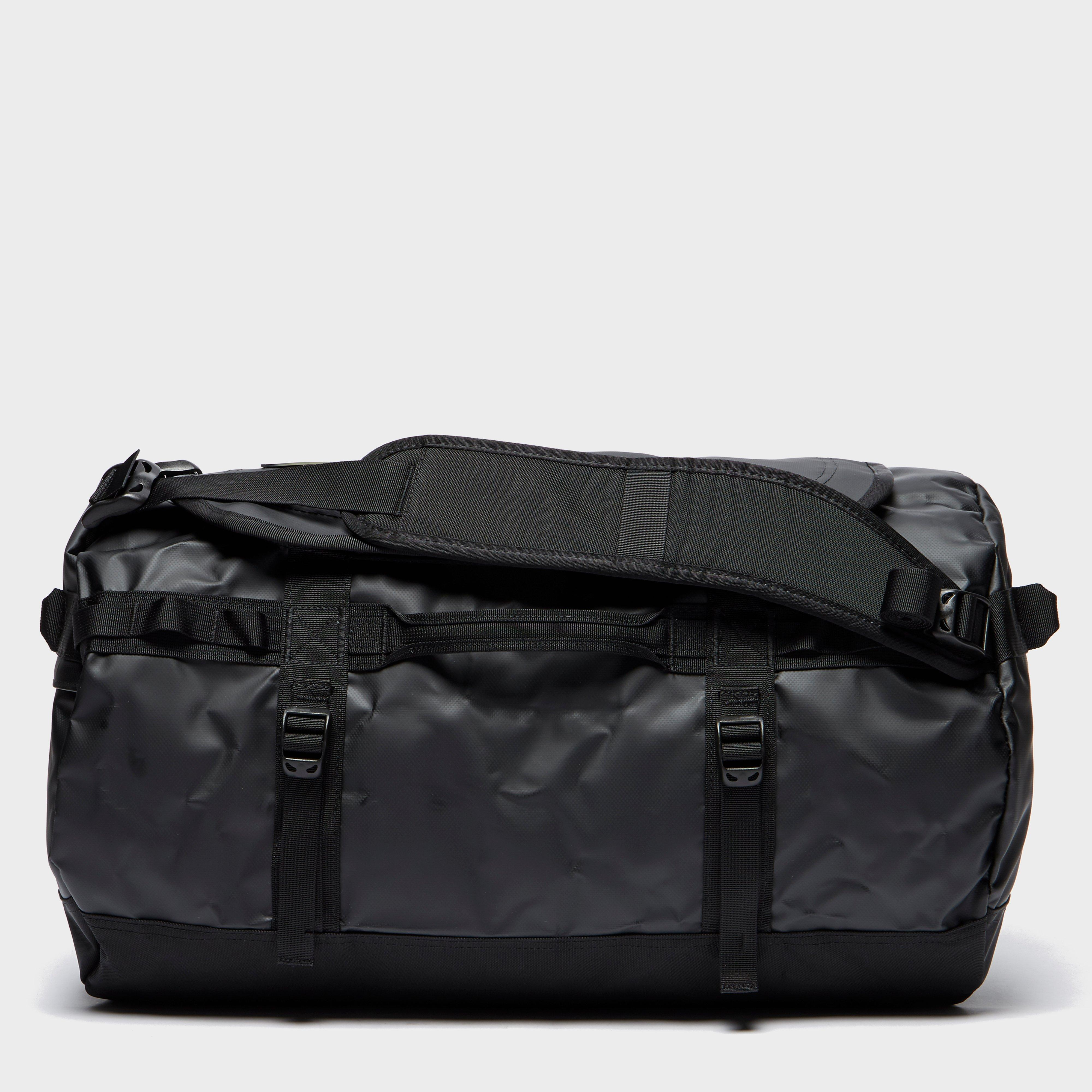 ec0000afcd6 The North Face Base Camp Duffel Bag (small)