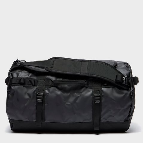 692347b4cf Travel Bags   Luggage