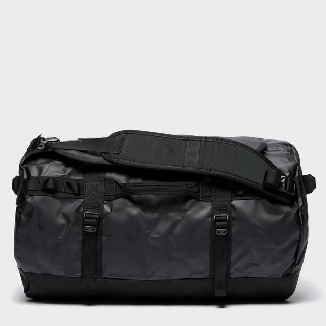 d917d9fae3 THE NORTH FACE Base Camp Duffel Bag (small) image 1