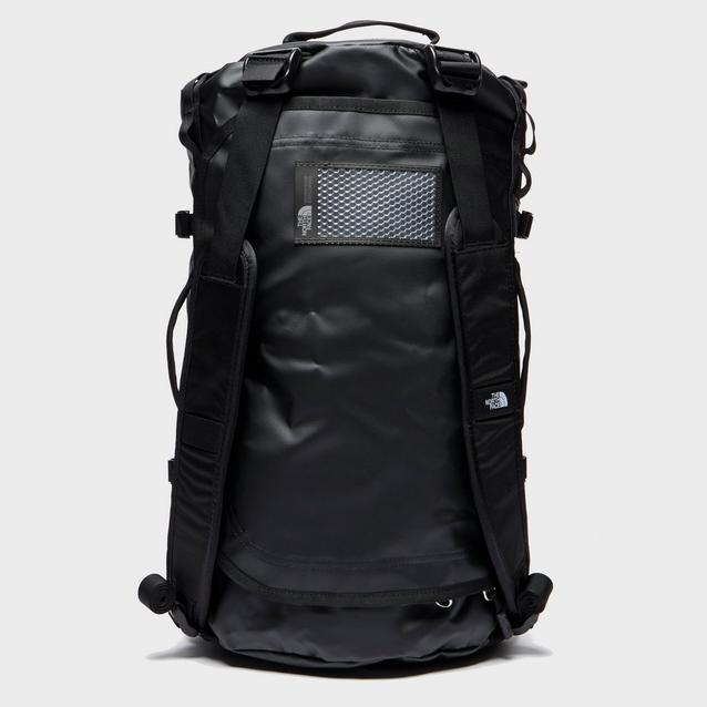 48be8075f Base Camp Duffel Bag (small)