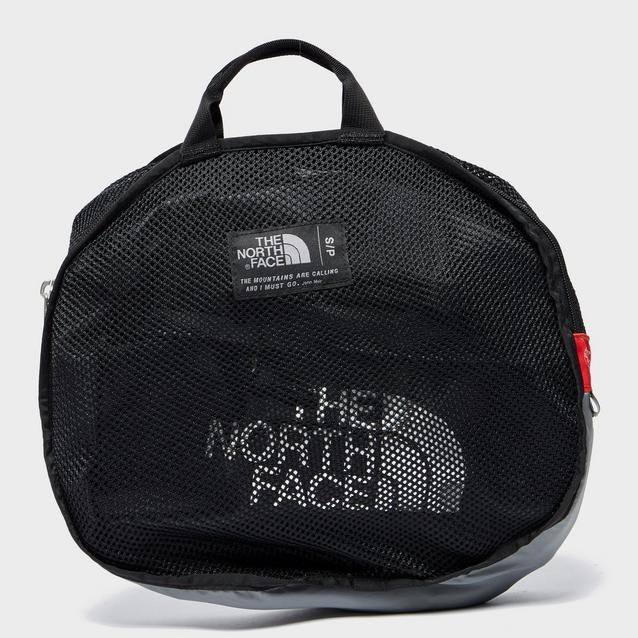 2d3b4574e3 THE NORTH FACE Base Camp Duffel Bag (small) image 6