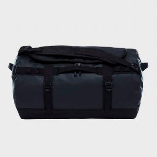 Base Camp Duffel Bag (Extra Large)