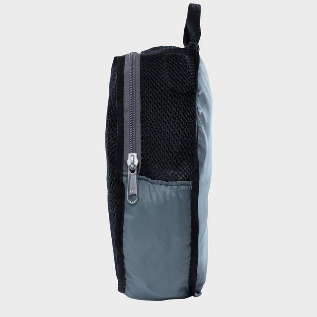 f0ccc0792606 Base Camp Duffel Bag (Extra Small)