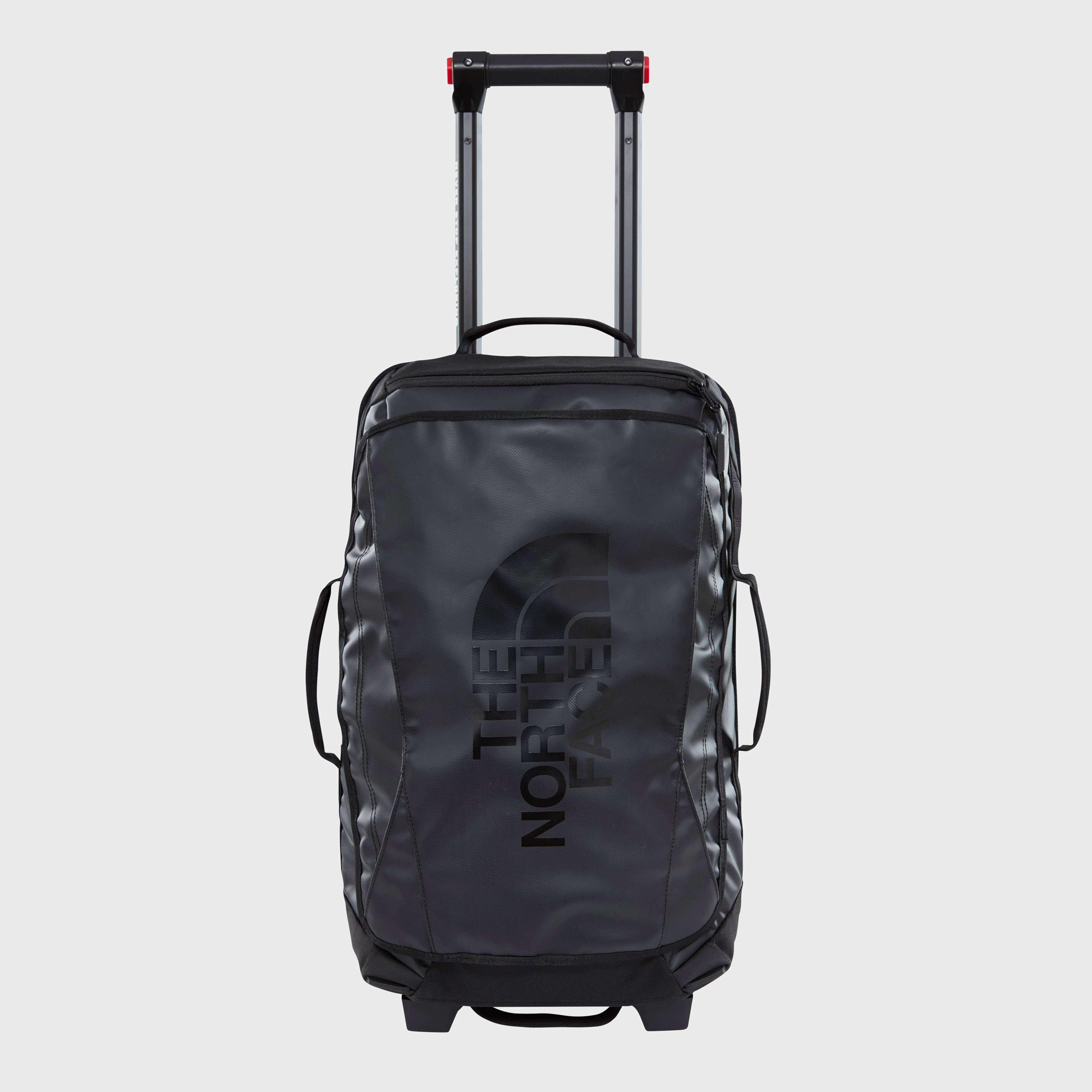 """THE NORTH FACE Rolling Thunder 22"""" Travel Bag"""