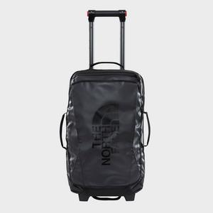 "THE NORTH FACE Rolling Thunder 22"" Travel Bag"