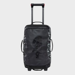 """Rolling Thunder 22"""" Travel Bag"""