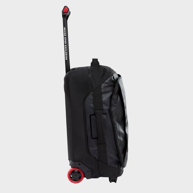 "41f403c4a Rolling Thunder 22"" Travel Bag"