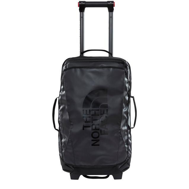 "ea574f0a9 Rolling Thunder 22"" Travel Bag"