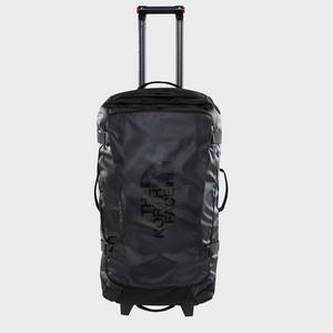 "THE NORTH FACE Rolling Thunder 30"" Travel Bag"