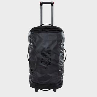 """Rolling Thunder 30"""" Travel Bag"""