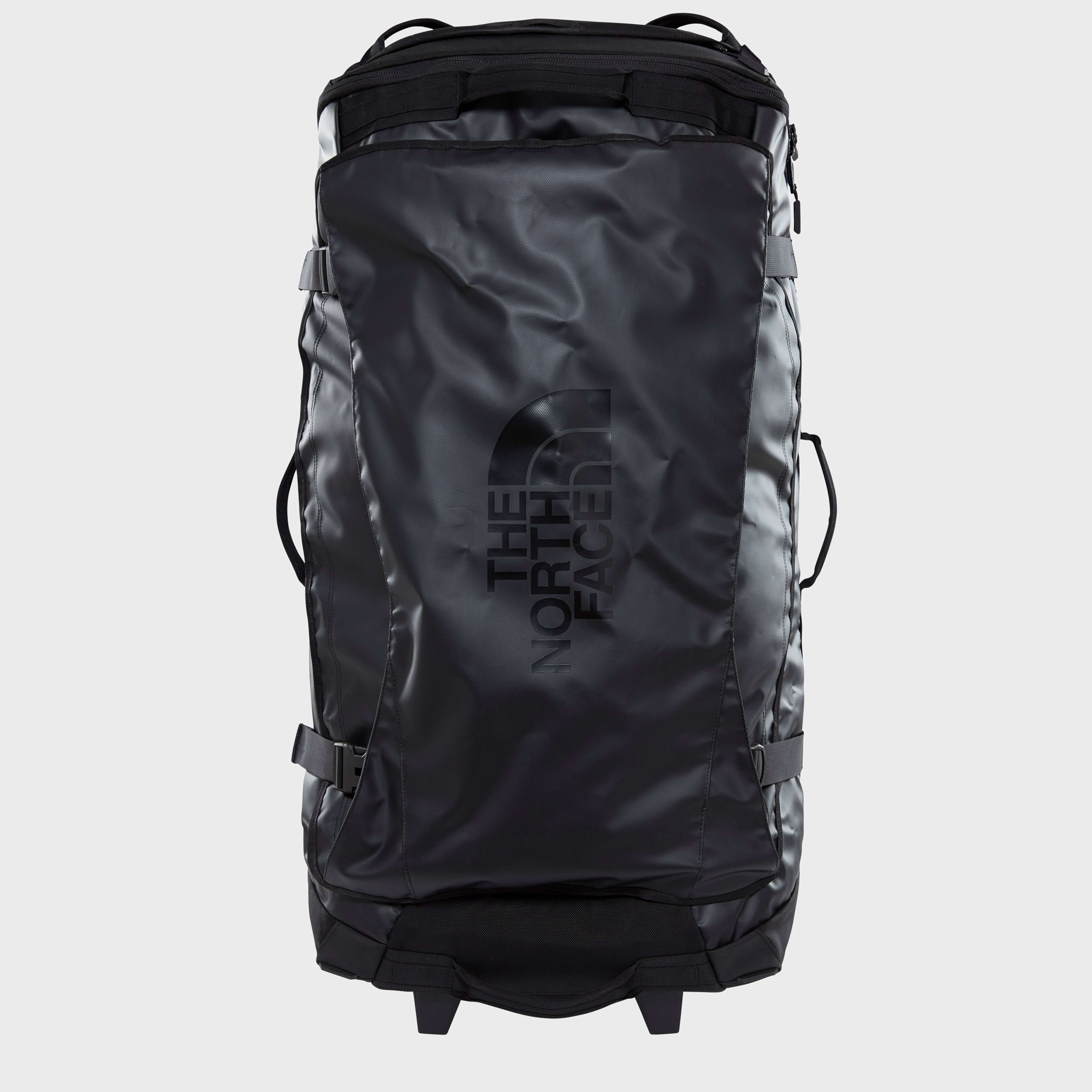 """THE NORTH FACE Rolling Thunder 36"""" Travel Bag"""