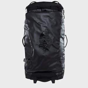 "THE NORTH FACE Rolling Thunder 36"" Travel Bag"