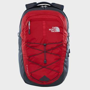 THE NORTH FACE Borealis Rage Backpack