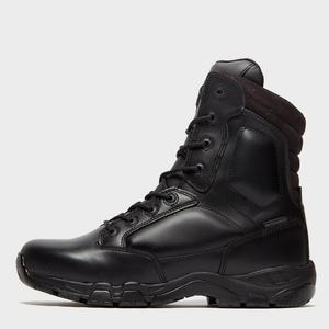 MAGNUM Men's Viper Pro Waterproof All Leather Boot