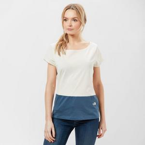 THE NORTH FACE Women's Redbox T-Shirt