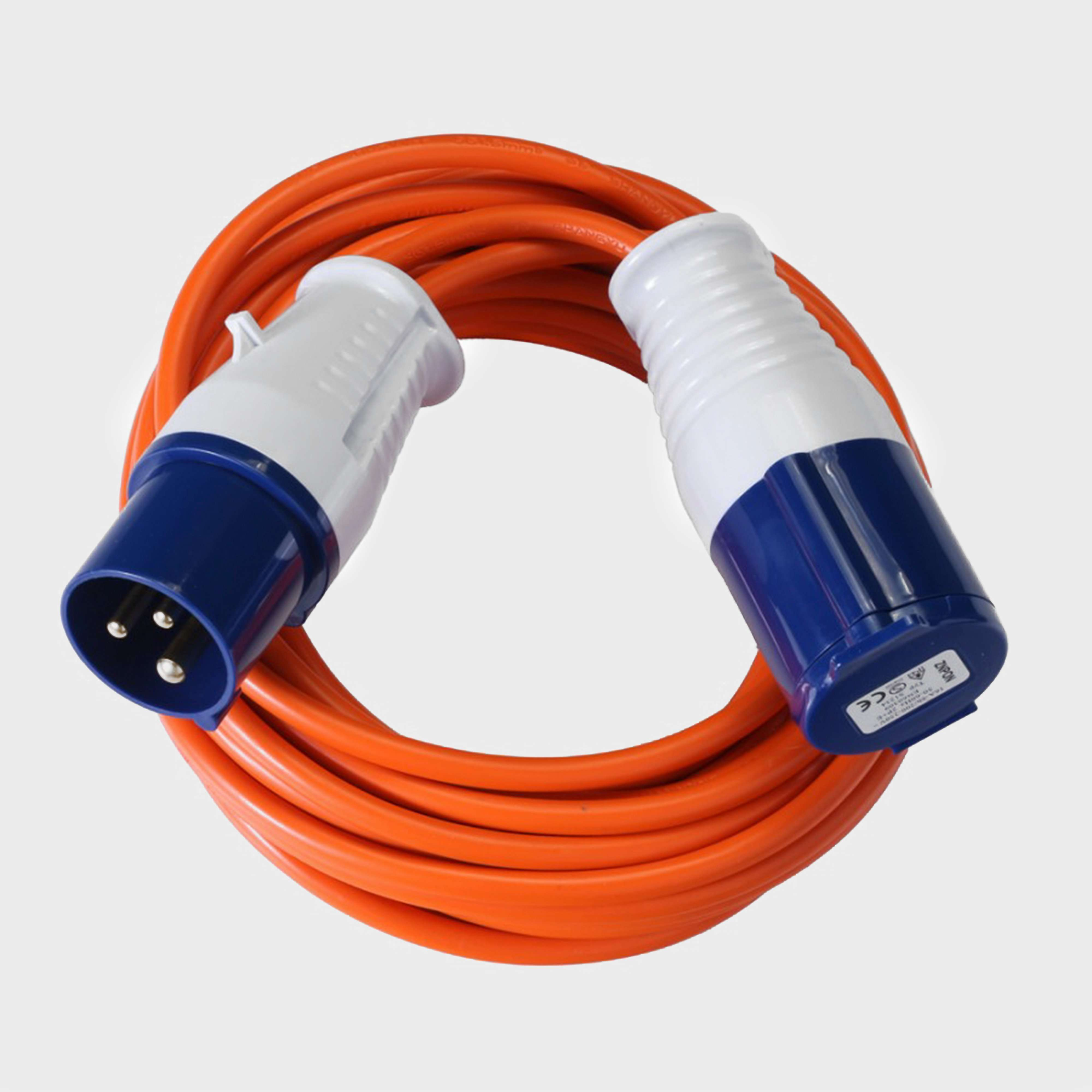 VANGO Voltaic 10m Power Mains Cable