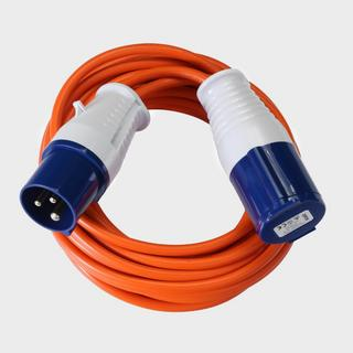Voltaic 10m Mains Cable