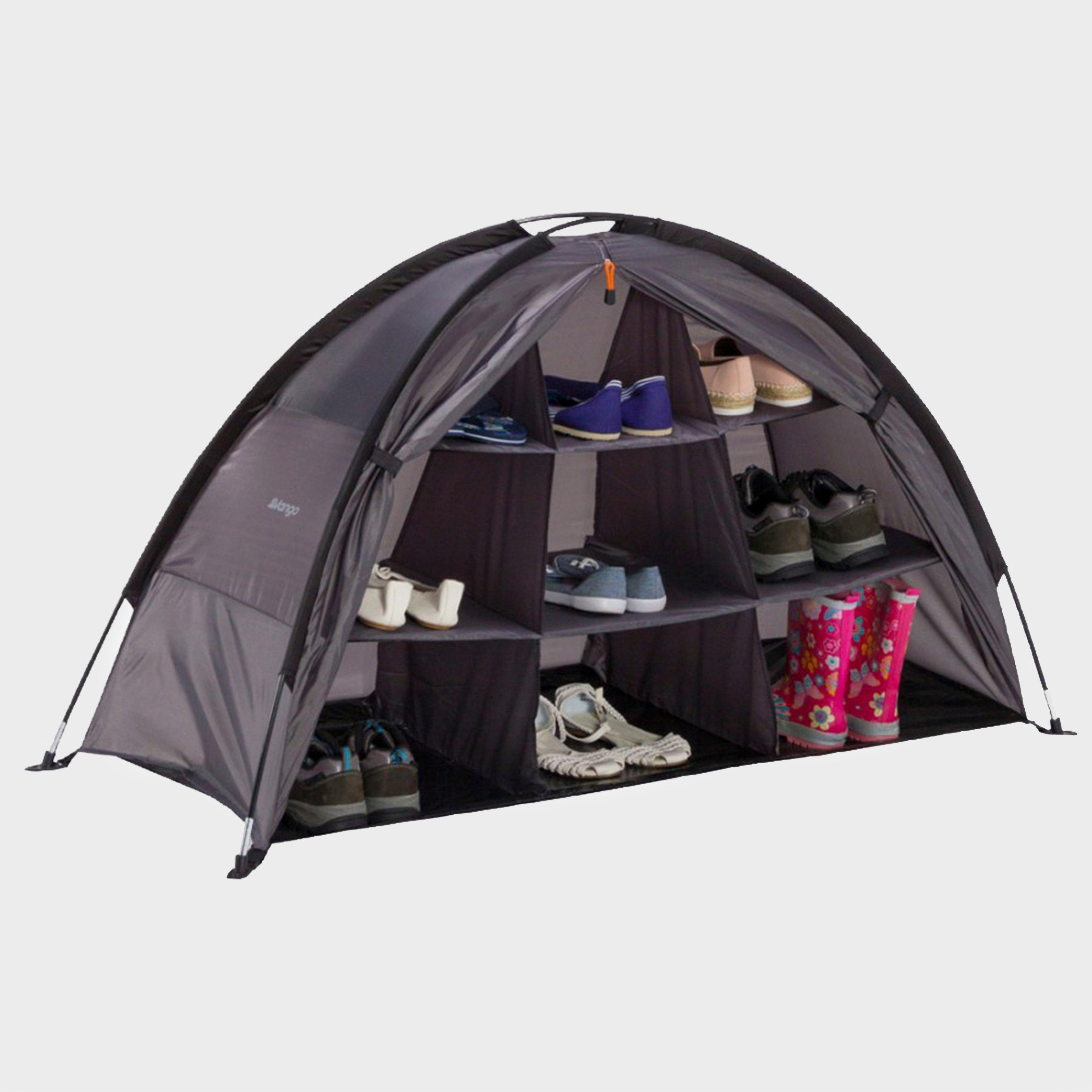 Cinch Makes A Range Of Durable Pop Up Tents Including Four Man & How To Take Down A Vango Pop Up Tent - Best Tent 2018