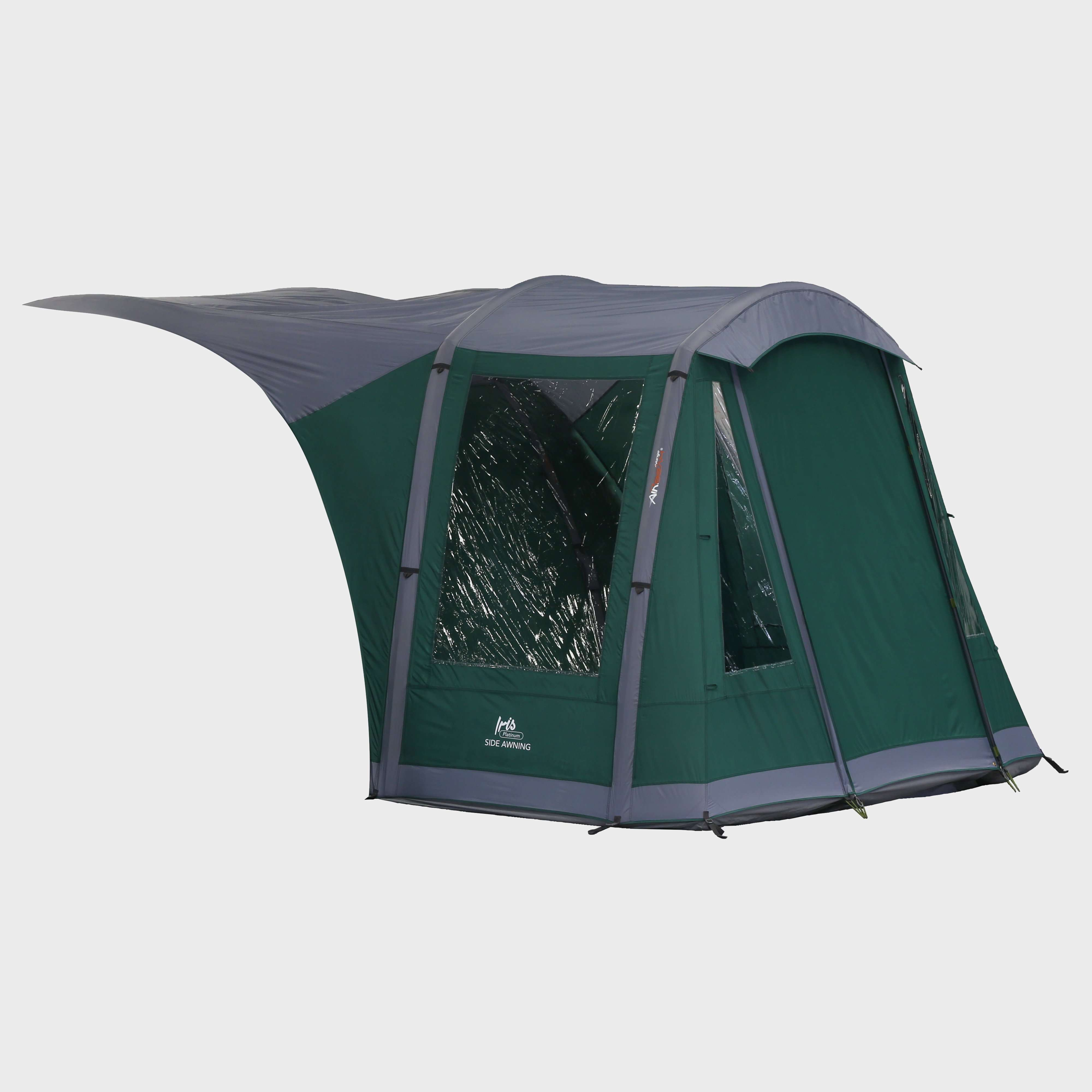 VANGO Iris Air 600XL Side Awning