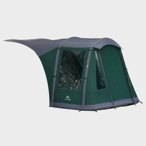 VANGO Iris Air Side Awning