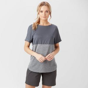THE NORTH FACE Women's Inlux T-Shirt
