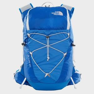 THE NORTH FACE Blaze 20L Daysack