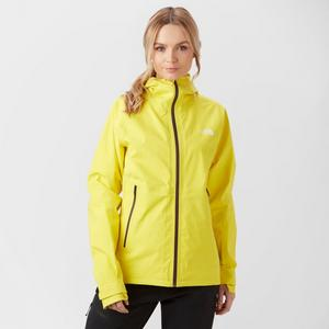 THE NORTH FACE Women's Keiryo Diad II