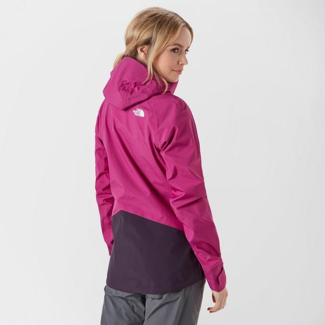 aff409498 Women's Shinpuru II GORE-TEX® Active Jacket
