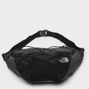 THE NORTH FACE Lumbnical Lumbar Pack