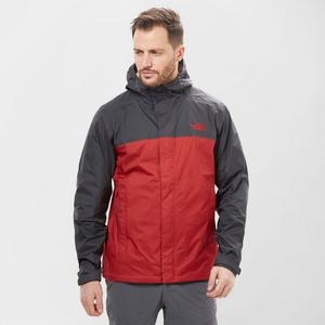 THE NORTH FACE Men's Venture 2 DryVent® Jacket
