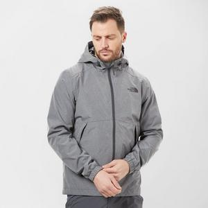 THE NORTH FACE Men's Millerton DryVent® Jacket