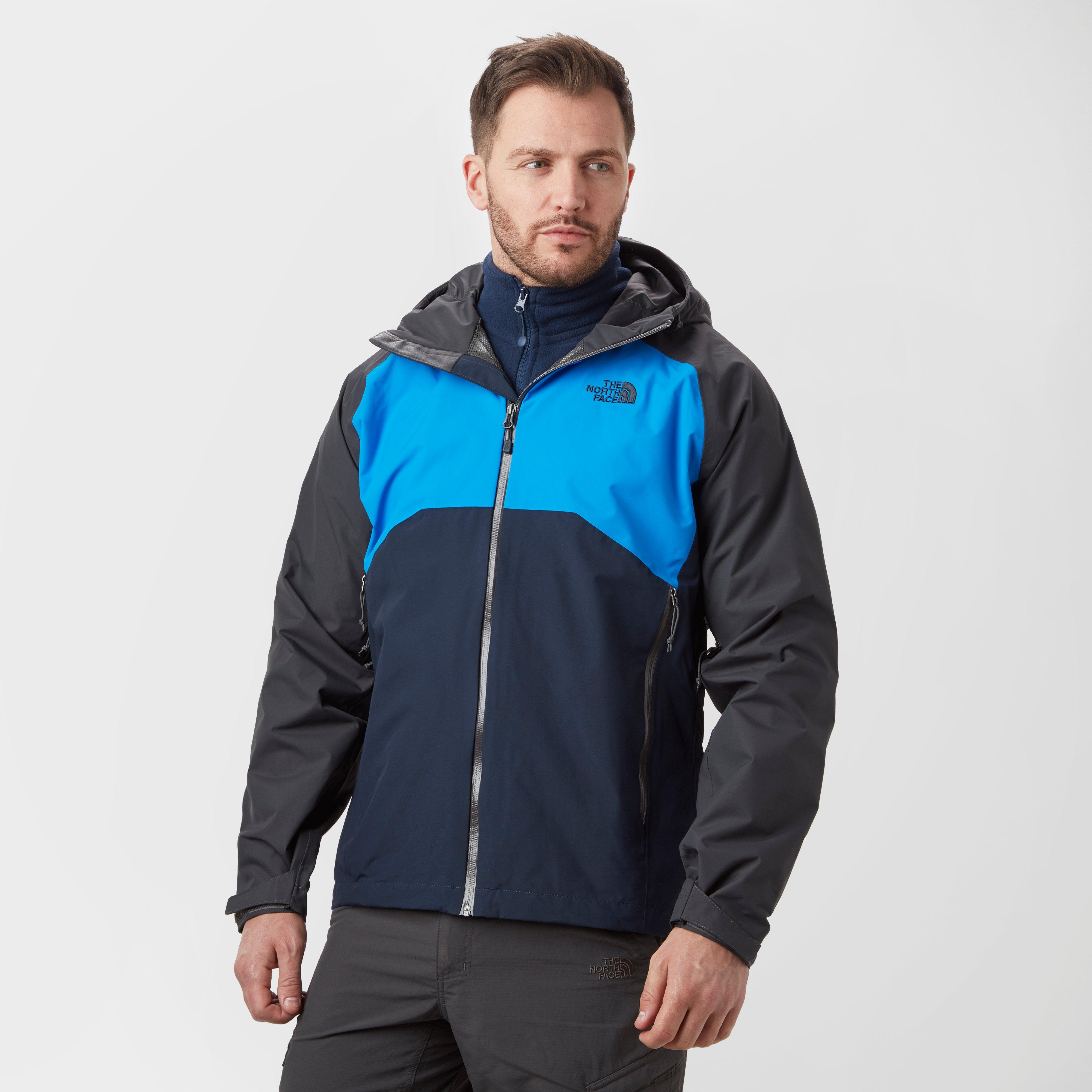 Next. scroll downscroll up · THE NORTH FACE logo 593c99676