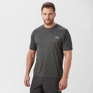 Mens Mountain Athletics Reaxion Amp T-Shirt